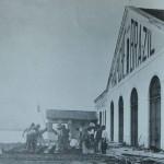 História do Porto de Santos-porto-trapiche-img_9216-bx