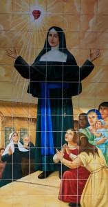 braganca-palista-turismo-religioso-primeiro-milagre-madre-paulina-_mg_1198-bx