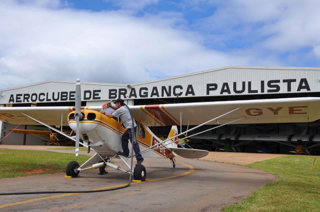 braganca-paulista-aeroclube-andre-prata-gianotti-1206-245-bx