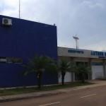 braganca-paulista-aeroporto-24-bx
