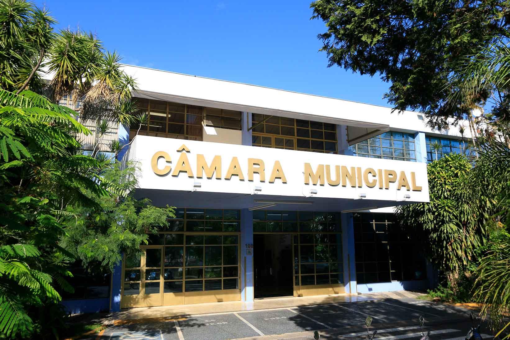 Câmara Municipal de Bragança Paulista-fachada-_mg_2201-bx