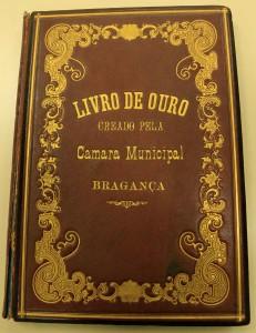 braganca-paulista-camara-municipal-livro-de-ouro-_mg_1463-bx