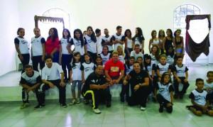 braganca-paulista-cultura-arte-danca-e-cidadania-2-bx