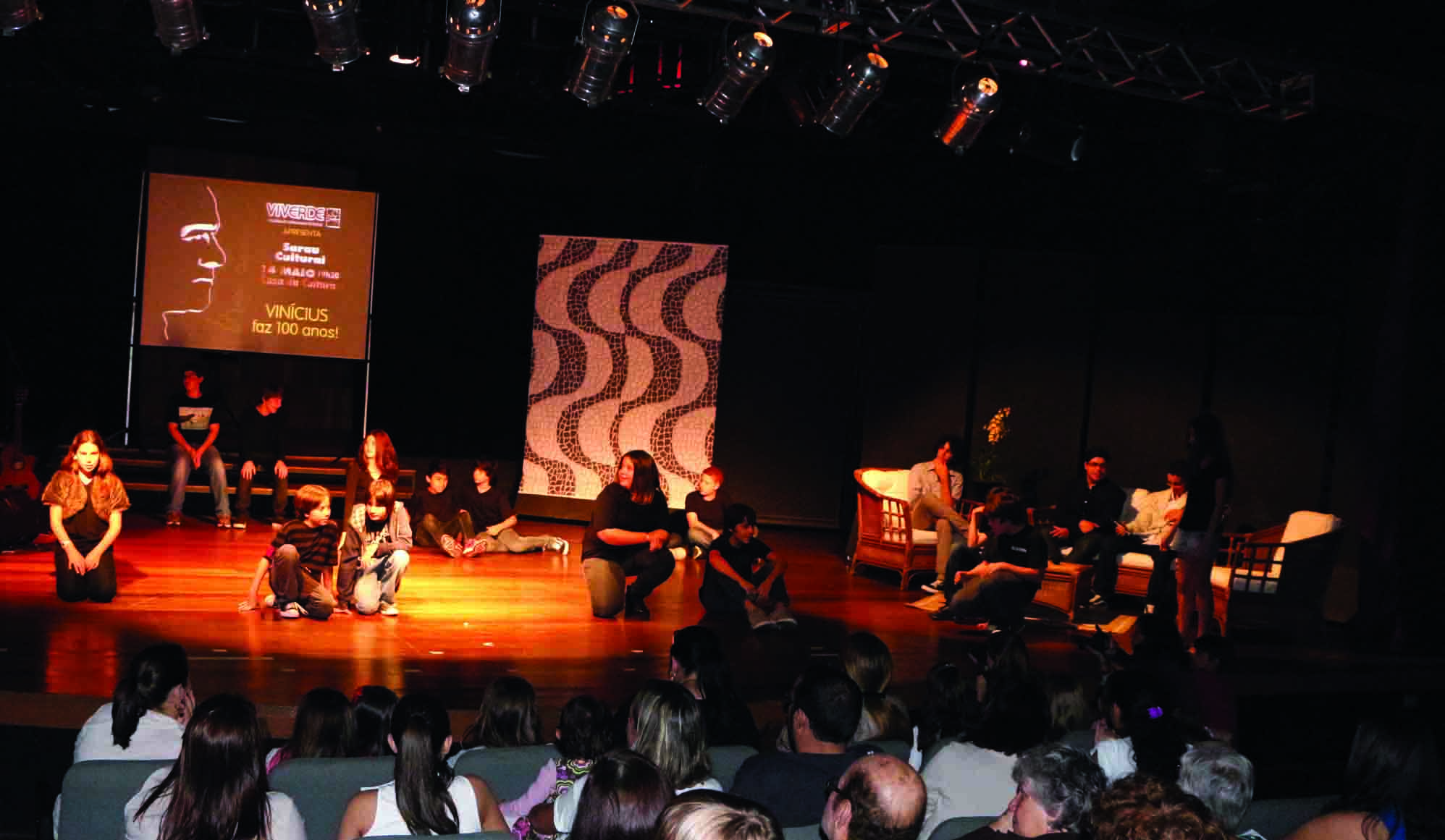 Maio Cultural em Bragança Paulista-cultura-arte-maio-cultural-1-bx