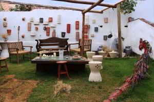 braganca-paulista-cultura-arte-martha-vaz-atelier-30-bx