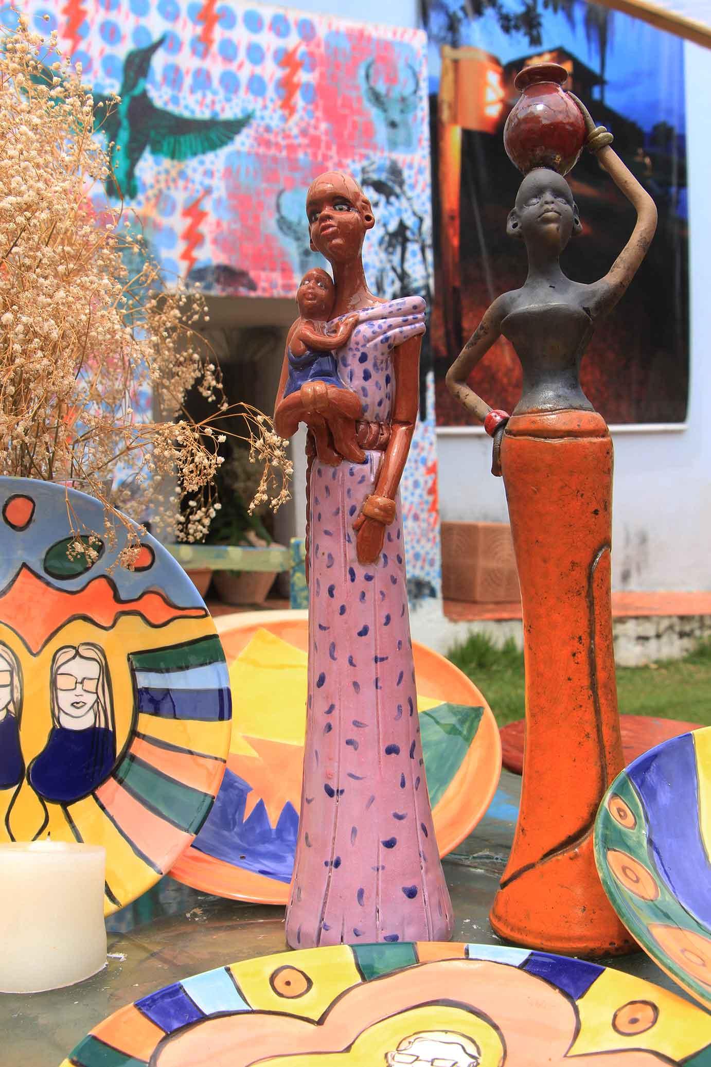 Martha Vaz-braganca-paulista-cultura-arte-martha-vaz-obra-34-bx