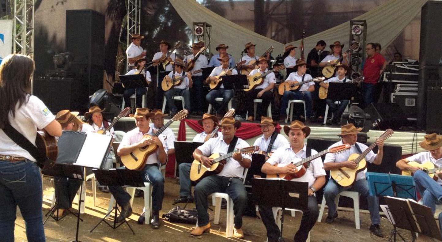 Orquestra Violeiros do Rio Jaguari - braganca-paulista-cultura-arte-orquestra-violeiros-rio-jaguari-bx
