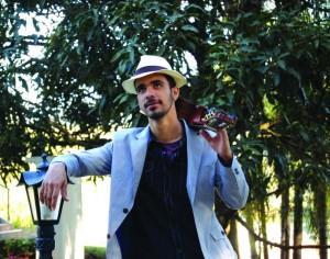 Rafael Schimidt - braganca-paulista-cultura-arte-rafael-shimidt-bx