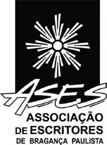 braganca-paulista-cultura-artes-associacao-escritores-bx