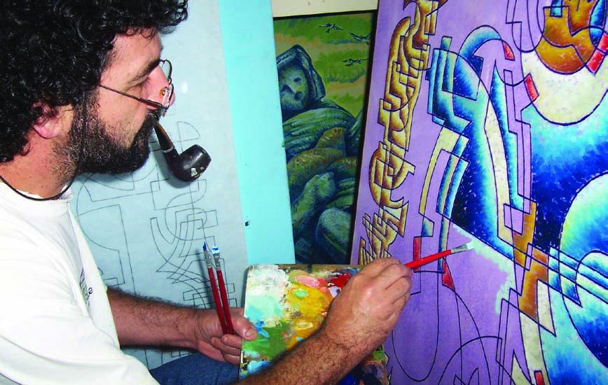 braganca-paulista-cultura-artes-plasticas-paulo-cubero-bx
