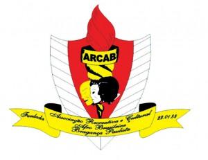 Associação Recreativa e Cultural Afro Brasileira em Bragança