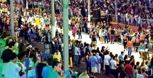 braganca-paulista-cultura-folclore-carnaval-2-bx