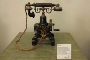 braganca-paulista-cultura-museu-telefone-img_8860