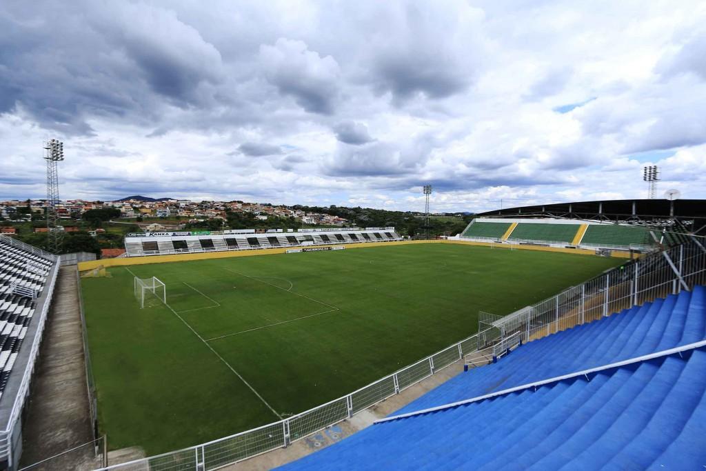 braganca-paulista-esportes-futebol-clube-atletico-bragantino-estadio-8-bx