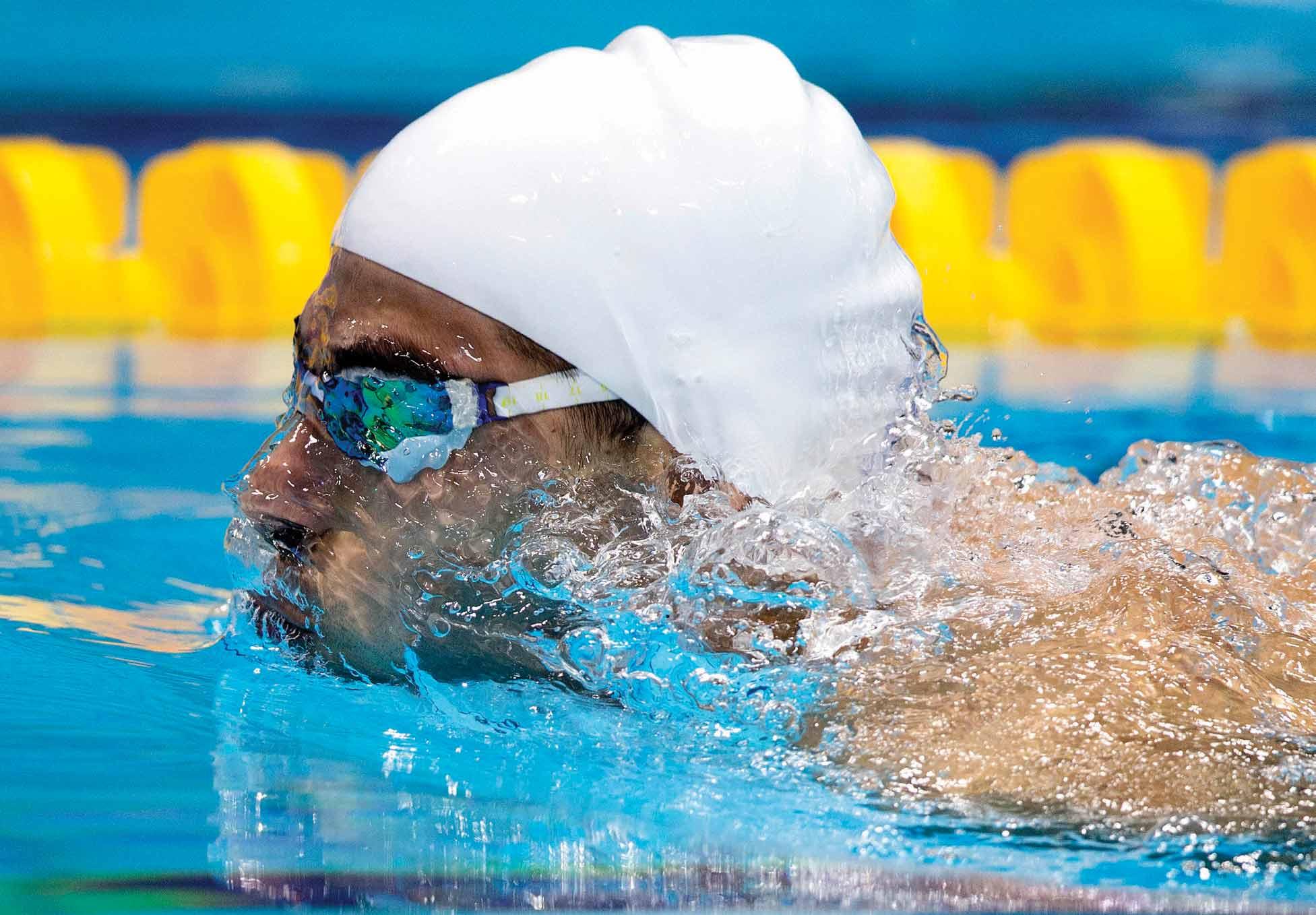 braganca-paulista-esportes-natacao-daniel-dias-2-bx