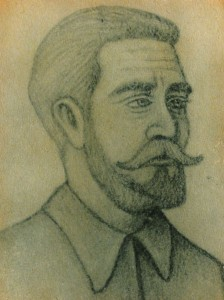 braganca-paulista-historia-antiga-retrato-antonio-pires-pimentel-bx