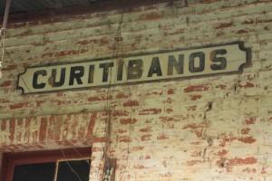 braganca-paulista-historia-estrada-de-ferro-bragantina-img_8695-bx