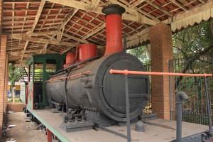 braganca-paulista-historia-estrada-de-ferro-bragantina-img_9317-bx