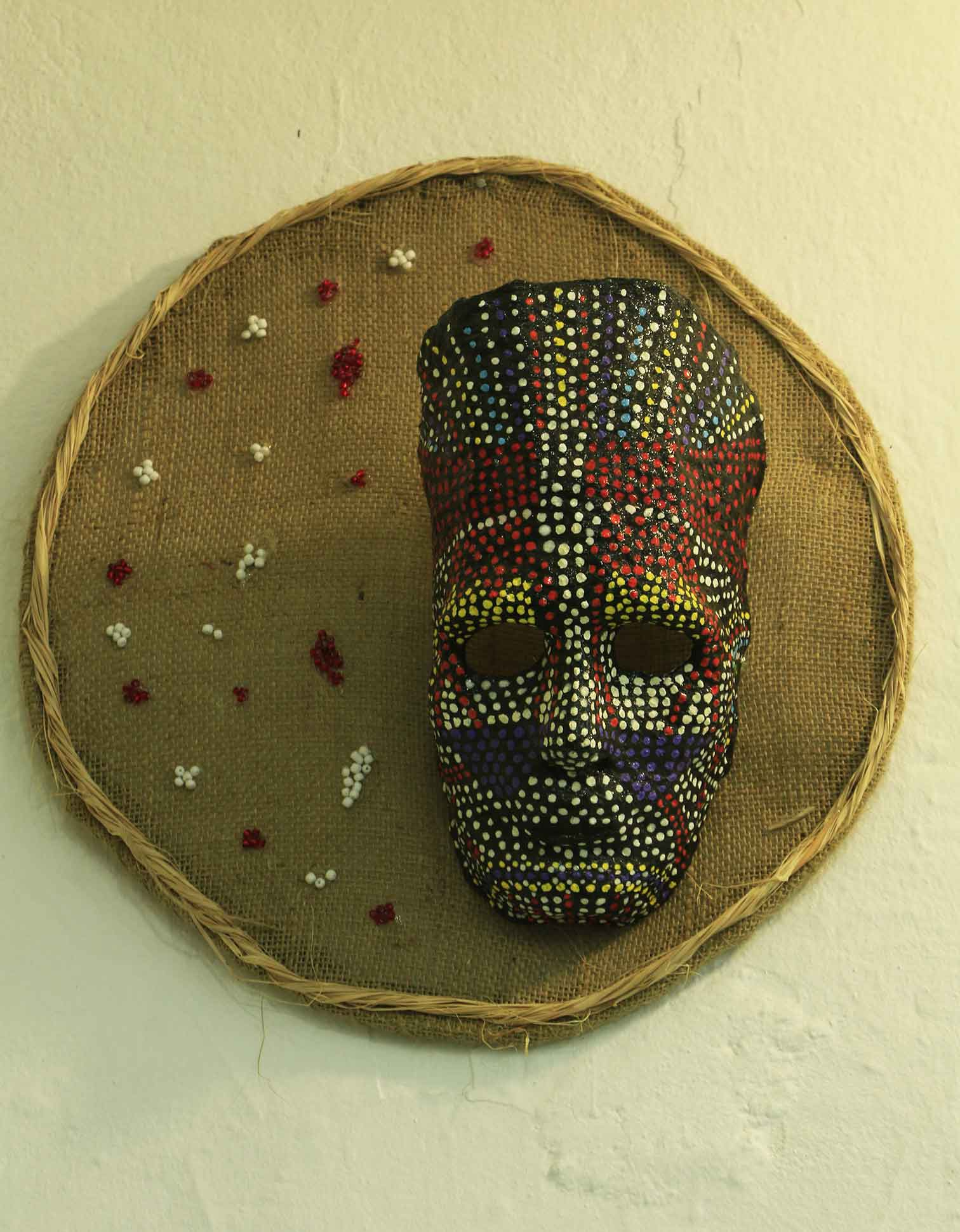 Africanos em Bragança Paulista - historia-imigracao-mascara-africana-_mg_2011-bx