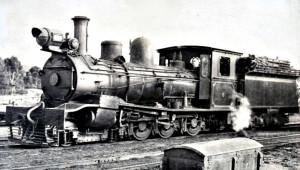 braganca-paulista-historia-locomotiva-a176-bx