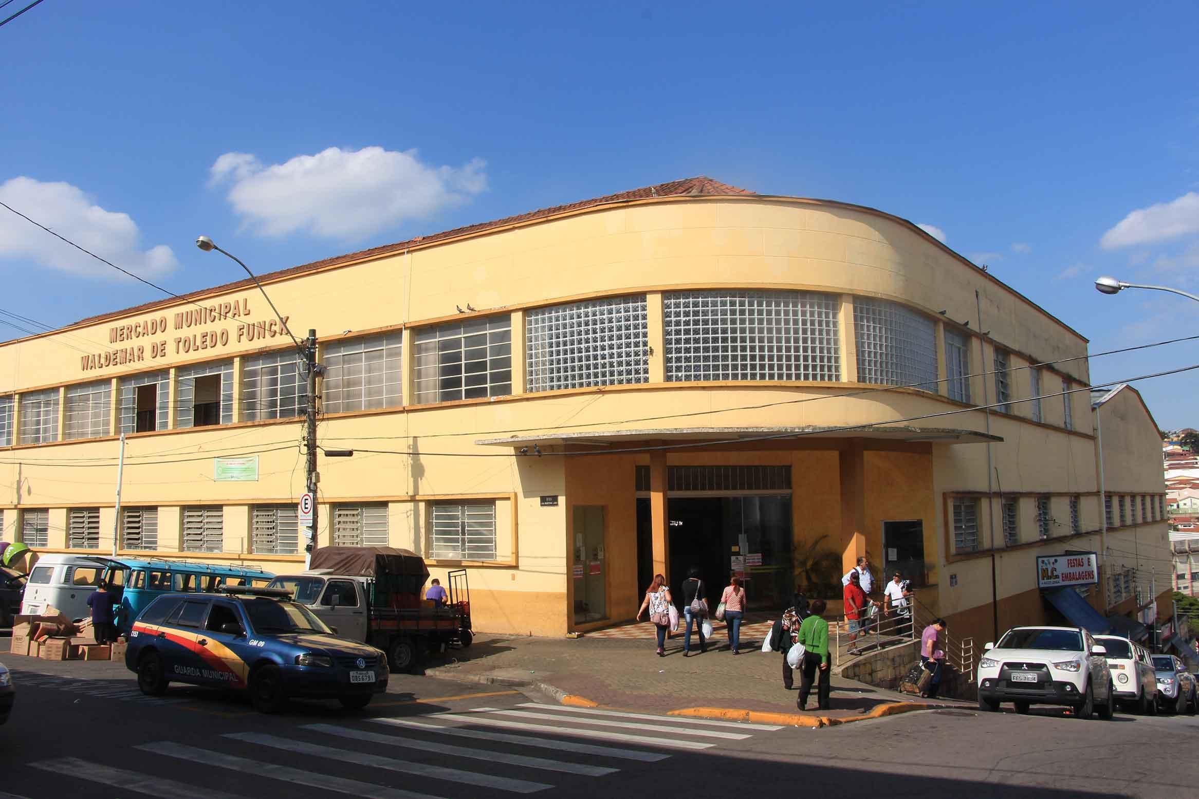Mercado Municipal de Bragança-img_9058-bx