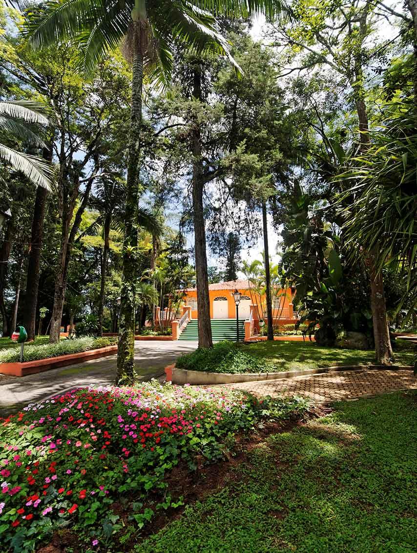 braganca-paulista-turismo-parque-luiz-gonzaga-silva-leme-ft-andre-prata-bx