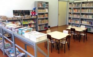 Biblioteca Municipal de Bragança Paulista - turismo-pedagogico-biblioteca-municipal-2-bx