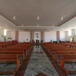 Igreja Coração Imaculado de Maria