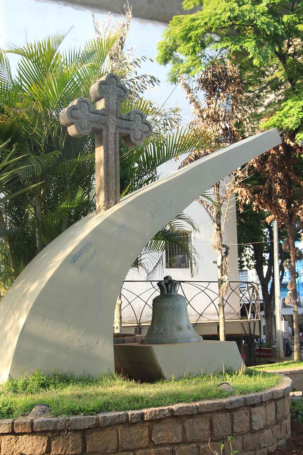 A cruz perdida de Bragança Paulista-img_8661-bx