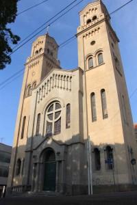 Igreja de Nossa Senhora do Rosário em Bragança-img_9150-bx