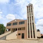 Turismo Religioso em Bragança Paulista - Igreja de São Francisco