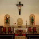 Turismo Religioso em Bragança Paulista