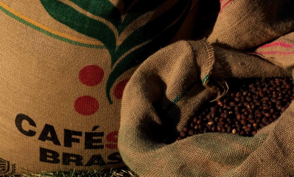 Café Biriça de Bragança Paulista - turismo-rural-cafe-tibirica-saca-bx