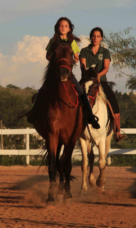 Equoterapia em Bragança Paulista - turismo-rural-equoteria-pe-de-pano-13-bx