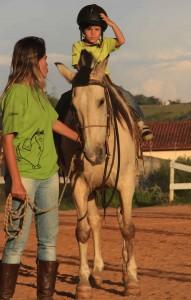 braganca-paulista-turismo-rural-equoteria-pe-de-pano-16-bx