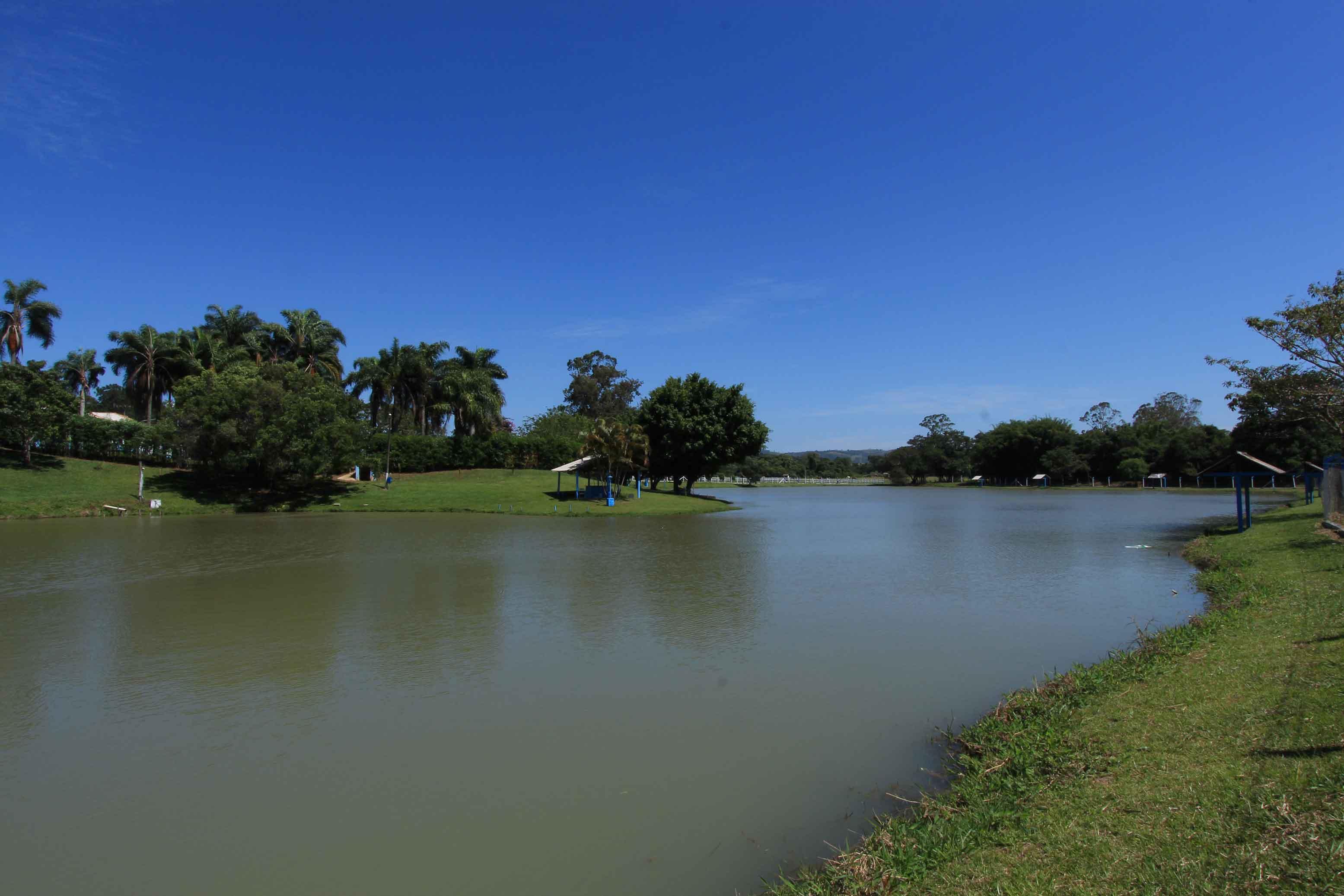 Pesqueiros em Bragança Paulista-turismo-rural-pesqueiro-img_1062