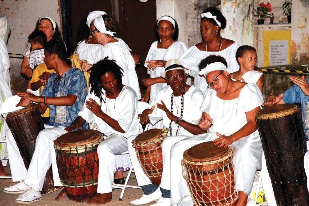 cultura da comunidade africana em campinas-historia-imigracao-africana-jongo-ft-neander-heringer-2-bx