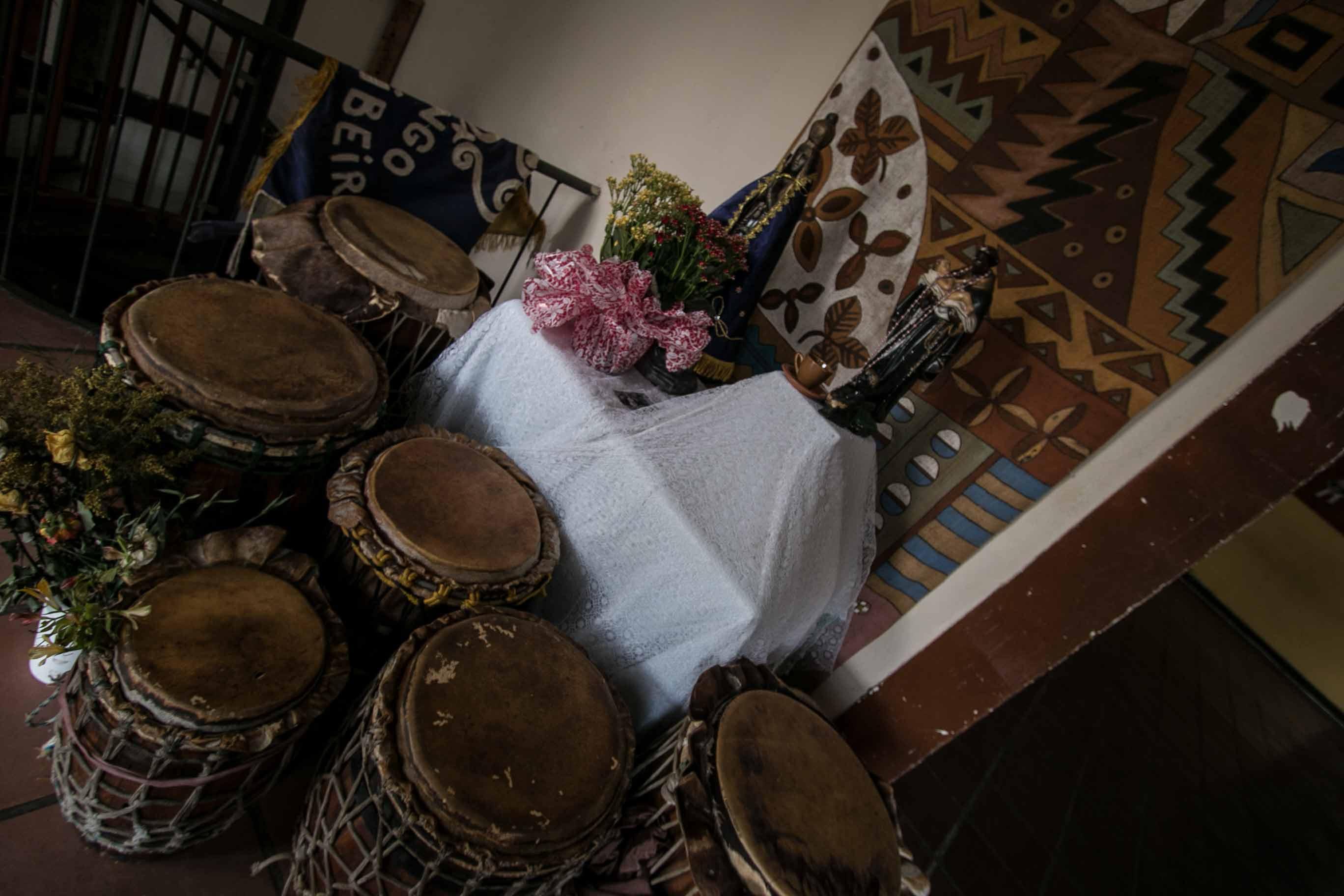 cultura da comunidade africana em campinas-historia-imigracao-africana-fazenda-roseira-_mg_2689-bx