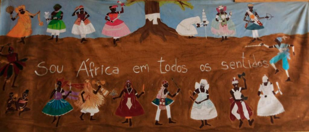 História dos africanos em Campinas-imigracao-africana-fazenda-roseira-_mg_2692-bx