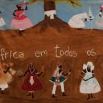 História dos africanos em Campinas