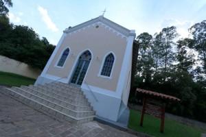 campinas-historia-imigracao-alema-igreja-bairro-friburgo-_mg_2524-bx