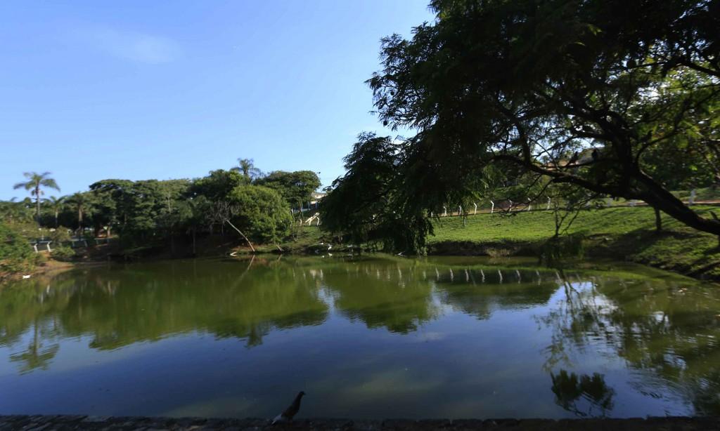 Bosques de Campinas-meio-ambiente-bosque-dos-guarantas-bx