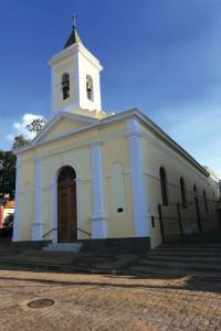 campinas-turismo-religioso-igreja-matriz-santana-souzas-_mg_0566-x-bx