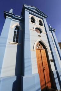 campinas-turismo-religioso-igreja-sao-sebastiao-souzas-_mg_0569-bx