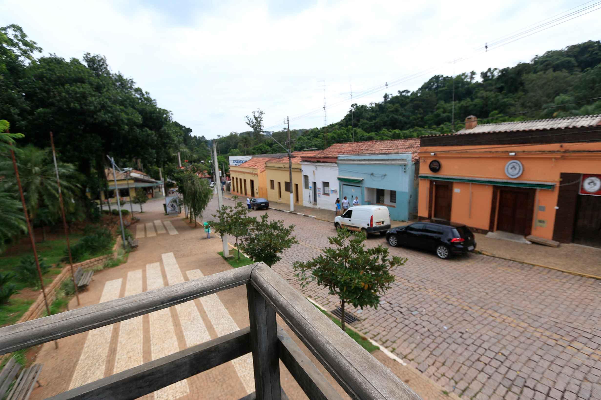Resultado de imagem para Distrito de Sousas e Joaquim Egídio