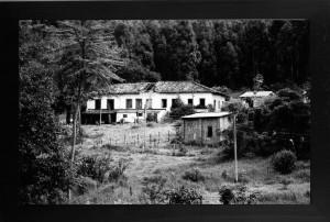 campinas-turismo-rural-fazenda-sao-joao-antiga-bx