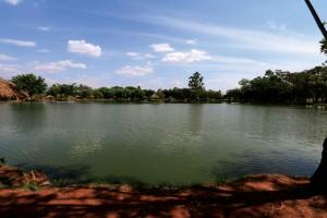 Turismo Rural em Campinas-pesqueiro-_mg_1081-bx