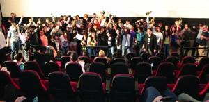santos-artes-vencedores-festival-cinema-bx