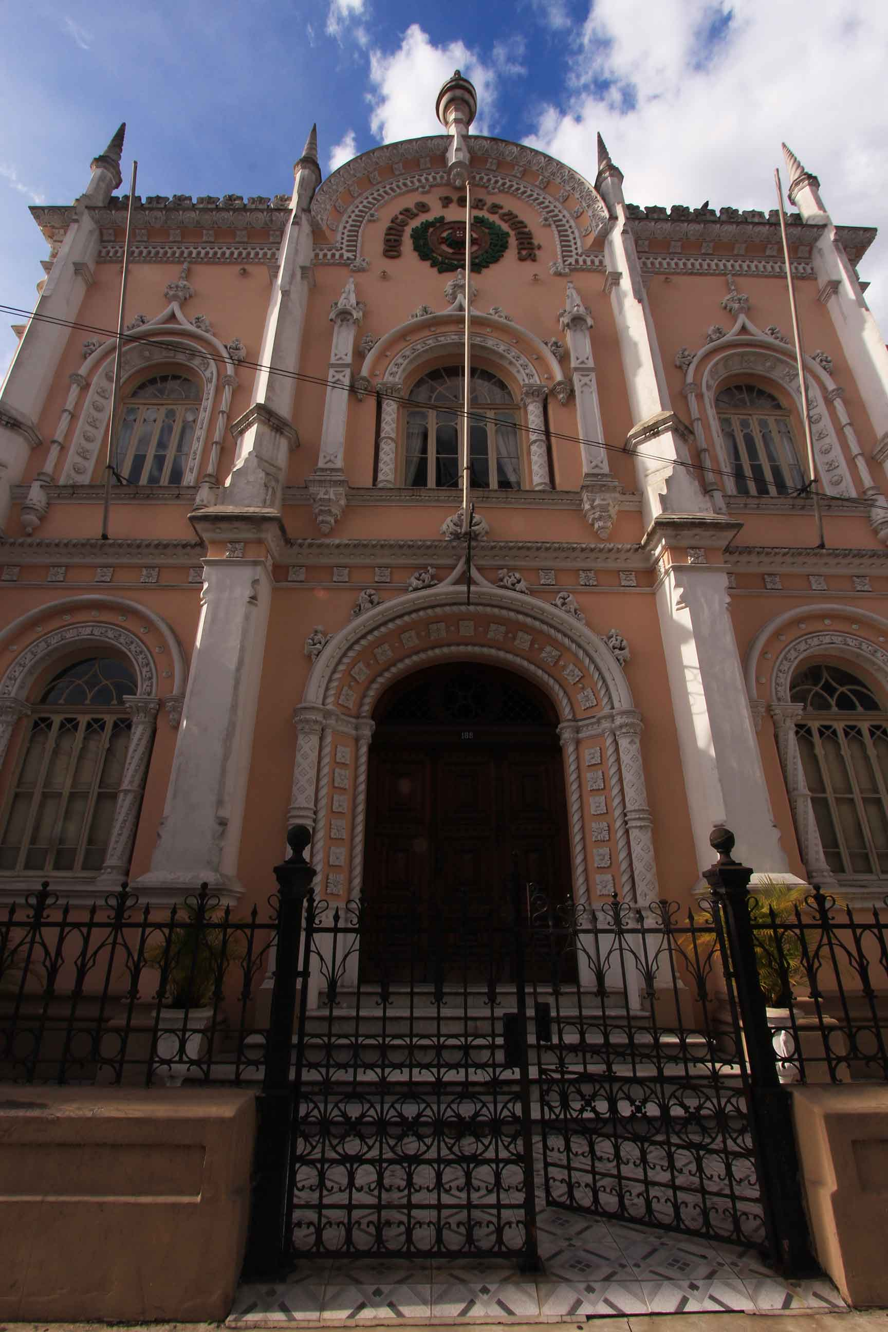 santos-cultura-arquitetura-sede-do-real-portugues-neomanoelino-1901-bx