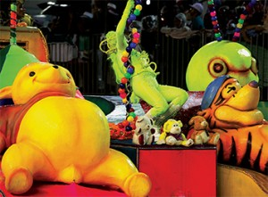 Carnaval de Santos-cultura-folclore-carnaval-1-bx